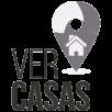 Ver Casas
