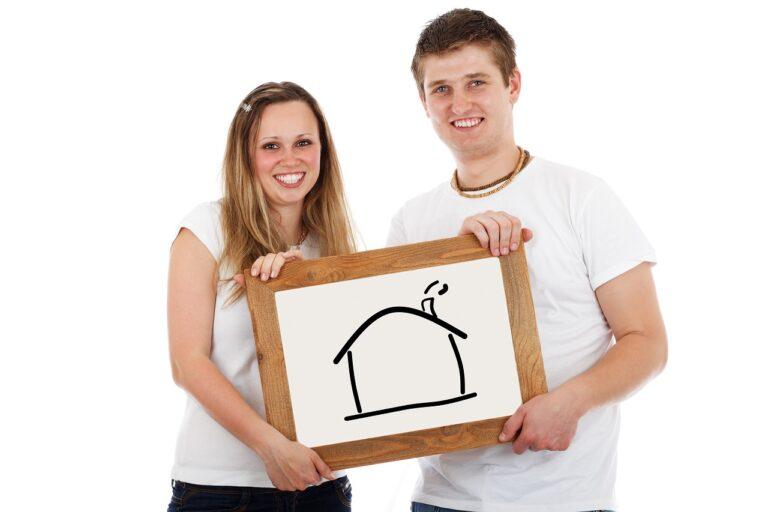 buscar casa usada