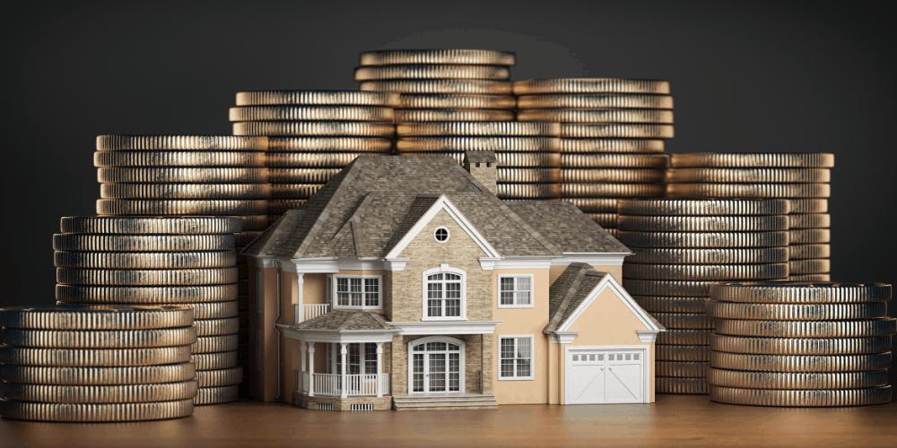 credito hipotecario banco santander